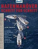 ISBN 3768832562