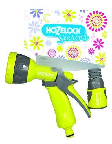 ensemble-de-pistolet-a-epinards-hozelock-seasons-pistolet-a-lime