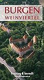 Burgen Weinviertel - Falko Daim