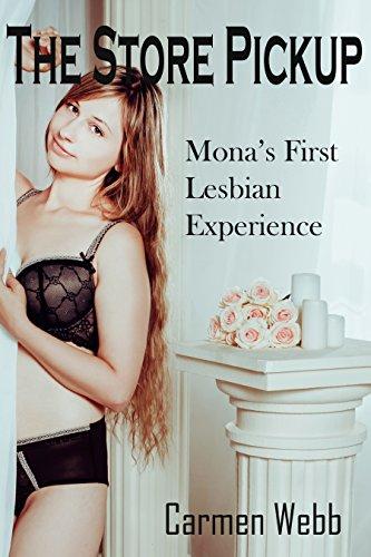not understand disgusting erotic fantasies psychoanalysis think, that
