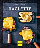Raclette (GU KüchenRatgeber)