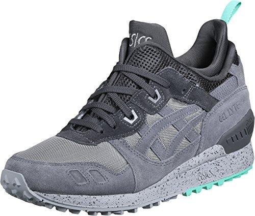 Asics Gel Lyte MT chaussures Gris