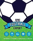Epic Football Expert