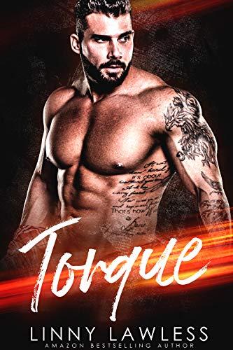 Torque: A Novella (English Edition)