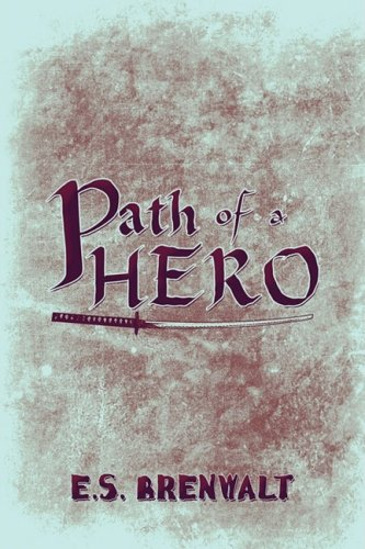 Path of a Hero