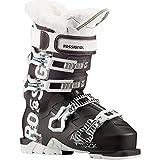 Rossignol Schuhe Ski Alltrack Pro 100–Damen–Schwarz, Schwarz