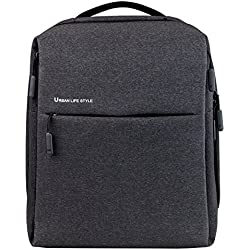 Xiaomi 15936 - Backpack, Gray