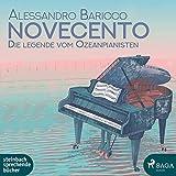 Novecento: Die Legende vom Ozeanpianisten