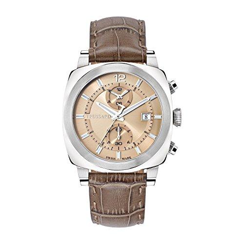 Reloj TRUSSARDI - Hombre R2451102005