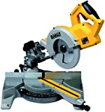 DeWalt DW777 240V 216mm Crosscut Mitre Saw
