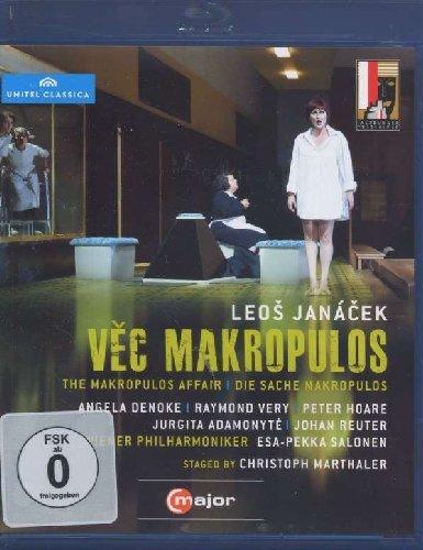 janacek-vec-makropulos-the-makropoulos-case-c-major-709604-blu-ray-2012