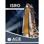 This book will be wholesome for students of all the streams to prepare in minimum time for ISRO. ACE Academy assures you that this booklet will help the engineering students preparing BARC,NPCIL,BEL,AAI,SAIL. The book contains the network, signals, a...