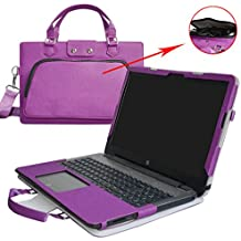Fundas portatil hp - Fundas para pc portatil ...