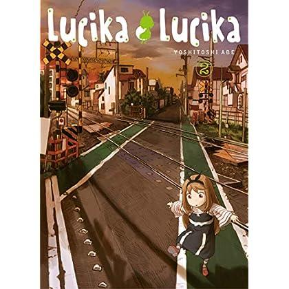 Lucika Lucika T02 (02)