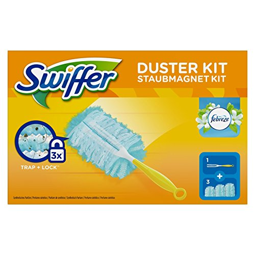 swiffer-kit-de-demarrage-plumeau-attrape-poussiere-1-manche-et-3-recharges