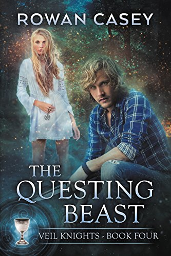 the-questing-beast-veil-knights-book-4-english-edition