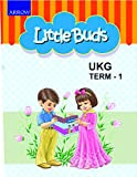 Little Buds - UKG - Term - 1