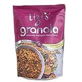Lizi's Granola Granola di cereali