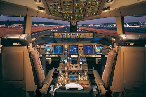 educational-bildung-poster-airplane-boeing-777-200-cockpit-u-poster