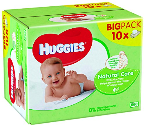 huggies-natural-care-toallitas-bebe-560-uds