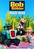 Bob the Builder - Trailer Travis [UK Import] - Bob the Builder