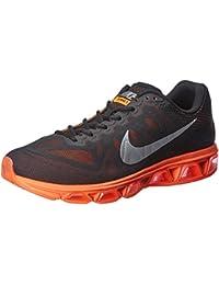 Nike Air Max Tailwind 7 - Zapatillas de running Hombre