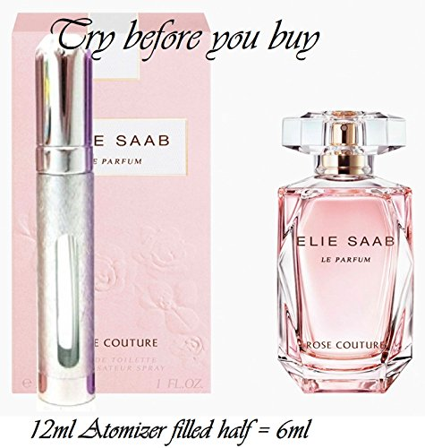 elie-saab-le-parfum-rose-couture-edt-6ml-atomizer-prefilled-spray-6ml