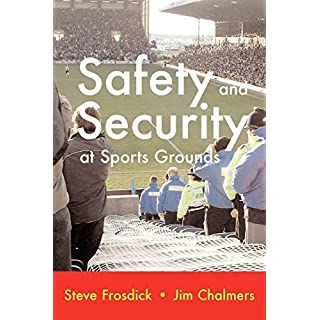 Safety and Security at Sports Grounds