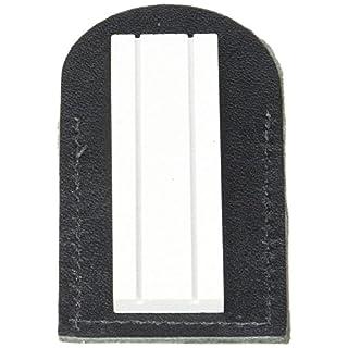 Lansky Tungstenkarbid 293500 Affûteur