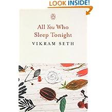 All You who Sleep Tonight