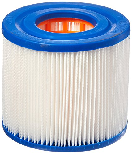 pleatco-pbw4pair-replacement-cartridge-for-index-sand-nsun-size-d-wal-mart-simple-set-type-1-aqua-le