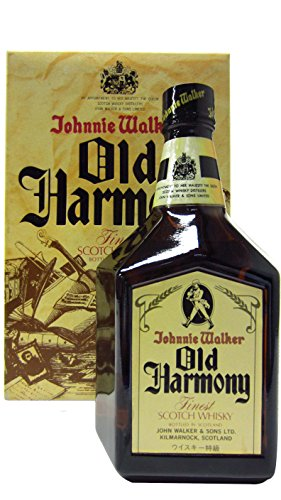 johnnie-walker-old-harmony-whisky