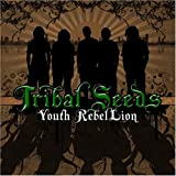 Tribal Seeds Reggae