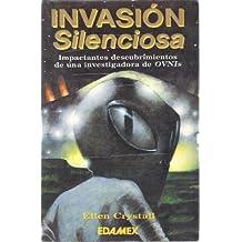 Invasion Silenciosa/silent Invasion