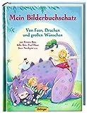 ISBN 3789177628