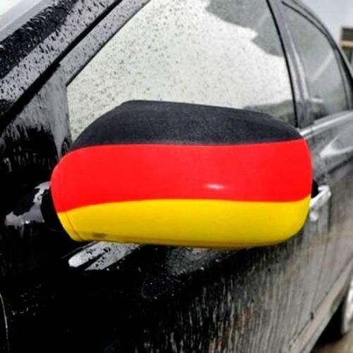 krger-gregoriades-801720-autospiegelfahnen-2-er-set