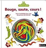 Image de Bouge, saute, cours !