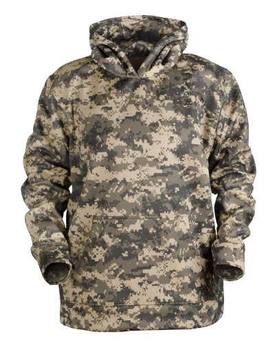 lucky-bums-kid-s-performance-hoodie-xs-digital-camouflage