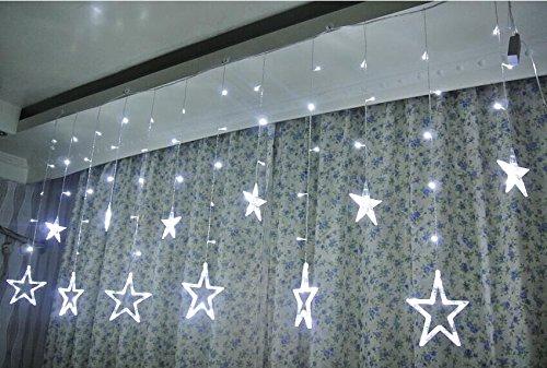 liheyin-8-modes-2-m-w-x-1-m-h-star-rideau-lumiere-led-lumiere-de-cordon-pour-indoor-outdoor-utilisat