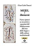 Image de MGDL e dintorni: Nuove ipotesi su nesonimi e topon