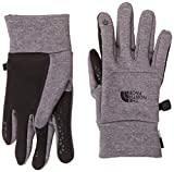 THE NORTH FACE Herren Handschuh Etip Gloves