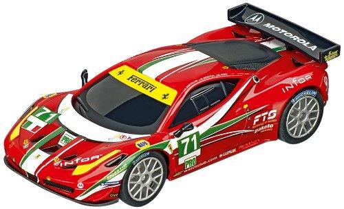 carrera-20061277-ferrari-458-italia-gt2-af-corse-no71