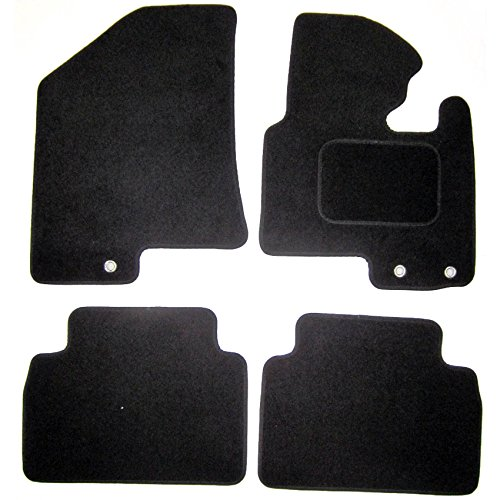 kia-sportage-mk3-2010-2016-tailored-carpet-car-mats