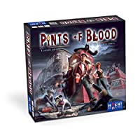 Huch-Friends-878847-Pints-of-blood-Erwachsenenspiel