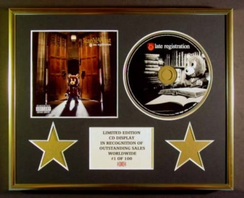 kanye-west-cadre-cd-edition-limitee-certificat-dauthenticite-late-registration