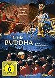 Little Buddha - Vittorio Storaro