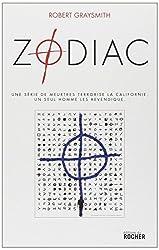Zodiac: Une série de meurtres terrorise la Californie. Un seul homme les revendique