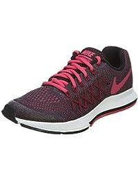 Nike Zoom Pegasus 32 (Gs) - - Unisex Niños