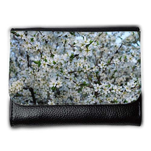 portemonnaie-geldborse-brieftasche-m00158768-bluhende-baume-hintergrund-fruhling-medium-size-wallet