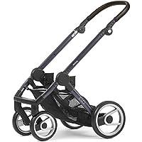 Amazon.es: Mutsy - Hasta 7 kg / Carritos y sillas de paseo ...